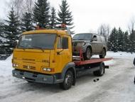 Аренда эвакуаторов в Ачинске от 800 рублей/час  Hyundai HD 78  Длина 7. 8 м  Ширина 2. 3 м  Масса 3. 8  Грузоподъемность 3. 5 т  Аренда и услуги эваку, Ачинск - Аренда автомобилей