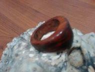 Ачинск: кольца, кулоны из экзотических и ценных пород дерева Венге, зебрано, эбен, сатин азиатский, сапелли, айронвуд, кокоболо, снейквуд. Цена от 500 до 1200