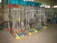 Стропы разных типов по оптовым ценам Стропы текстильные петлевые  Стропы текстильные, в особенности их разновидность – строп текстильный петлевой - по, Альметьевск - Строительство и ремонт - разное