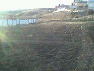 Альметьевск: Продам земельный участок - 11 соток Продается земельный участок 11 соток в мкр. Урсала продолжение ул. Нефтяников п. Буровик. Участок ровный под строи