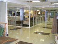 Ангарск: Продается торговый центр Нежилое помещение, торговый дом «5 звезд», площадь 1976, 3 кв. м. по адресу Иркутская обл. , г. Ангарск, 34 мкр-н, стр. 4, по