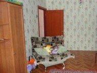 Армавир: Продаю 1-комнатную квартиру Однокомнатная квартира, 2/10, Северный, ремонт, 37 кв. , 1, 6 млн.