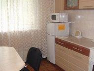 Продаю 2-комнатную квартиру 2-х комнатная квартира, 4/5, 47 кв. , Родина, 1, 6 млн., Армавир - Продажа квартир
