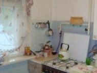 Продаю 2-к квартиру Двухкомнатная квартира, 2/5, район БАРА, 52 кв. , ремонта нет, комнаты по 18 кв. , кухня 9 кв, 1, 62 млн., Армавир - Продажа квартир