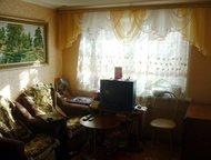 Армавир: Продаю 3к квартиру Трехкомнатная квартира, 3/9, район ЗВТ, 68 кв. , большая лоджия, 2 млн.