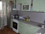 Продаю 1-комнатную квартиру Однокомнатная квартира, 2/10, Северный, 37 кв. , ремонт, 1, 6 млн., Армавир - Продажа квартир