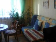 Армавир: Продаю 2-комнатную квартиру 2комнатная квартира, район Романтики, 4/5, 52 кв. , 1, 7 млн.