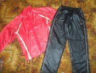 Много женских вещей Смотрим вещички, все женские!   джинсы, пальто, кофточки, пиджаки и т. д  Вещи все в отличном состоянии (некоторые новые) за это р, Арзамас - Женская одежда