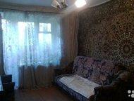Арзамас: Сдам 2-комнатную квартиру Сдам 2-комнатную квартиру на длительный срок с мебелью. Рядом есть школа, ТЦ, магазины, городской парк.   Собственник.