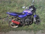 Продаю мото 250 кубов Мотоцикл называется NanFang NF250-6c, в хорошем состоянии, куплен в 2014 году, год выпуска тот же, один хозяин. Из минусов нет а, Арзамас - Мото