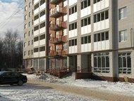Сдаются два помещения пл, 207 и 219 кв, м Сдается нежилое помещение, расположенное на 1 этаже 9-этажного дома на ул. 50 Лет ВЛКСМ д. 38. Сдаются два п, Арзамас - Коммерческая недвижимость