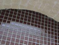 Астрахань: монтаж фальш каминов в Астрахани изготовление и монтаж фальш каминов. из гкл . облицованы декоративным камнем. мозаика. под свечи. 20-25000 р.