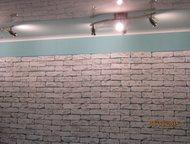 Астрахань: Ремонт квартир в Новостройках Астрахани-под ключ Мастер -Универсал. сделает ремонт вашей новой квартиры в Астрахани. Под ключ. Опыт в Сфере отделки -1
