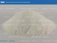 Мраморная крошка от 0,2 до 3 мм Мраморная крошка - весь фракционный ряд от 0, 2 до 3 мм. Производство узких фракций.   Выбор белизны 86-98%, Высокое к, Астрахань - Строительные материалы