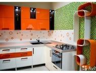 Барнаул: Изготовление корпусной мебели на заказ Мебель на заказ любой сложности. Вызов дизайнера-бесплатно. ул. Энтузиастов 14а, 2й этаж