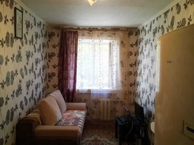 окна рекомендуется аренда комнаты в общежитии бердск систему
