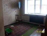 Бийск: Продам 3-х комнатную квартиру Продам 3-х комнатную квартиру. Возможен обмен на 1-2х комнатную квартиру в Г-Алтайске. Отопление центральное, комнаты от