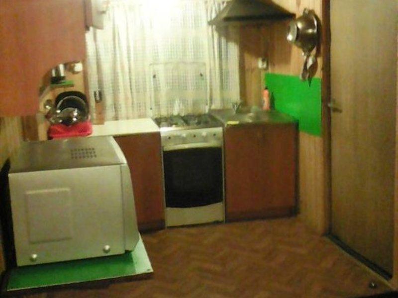 Молочная кухня в чехове венюково для беременных 93