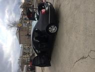 продам Passat Продам Passat 2007 гв , 2, 0 TD, 164000 пробег, в России 3 года чистый немец , в очень хорошем состоянии , ремонта не требует , не битый, Челябинск - Купить авто с пробегом