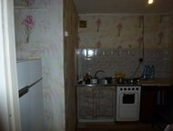 Норильск: Сдам 3 ком Бегичева 45 Сдам 3 ком. квартиру на Бегичева д. 45 после ремонта Агентствам не беспокоить Собственник. Напротив детской поликлиники. 1 этаж