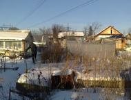 Екатеринбург: продам дом в районе, СНТ  Вторчермет-1   Бревенчатый дом утепленный на зиму , состоящий из 2 небольших комнат, каменная печь, 2 пластиковых окна, са