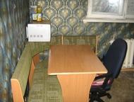 Продам 2 комнаты в трехкомнатной квартире Предлагаем Вашему вниманию 2 комнаты в трехкомнатной квартире в хорошем месте р-на Пионерский. В комнатах сд, Екатеринбург - Продажа квартир
