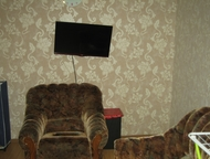 Екатеринбург: Продам 2 комнаты в трехкомнатной квартире Предлагаем Вашему вниманию 2 комнаты в трехкомнатной квартире в хорошем месте р-на Пионерский. В комнатах сд