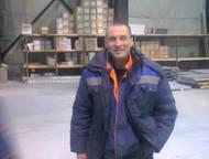 ищу работу комплектовщика ищу работу комплектовщика, грузчика, большой опыт работы. работал на производстве металлопрофиля, есть навыки работы с кран-, Екатеринбург - Резюме