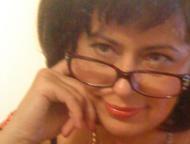 услуги профессионального массажиста Все виды качественного массажа на все группы мышц на высоком профессиональном уровне. Лечебный проблемных зон ш. в, Екатеринбург - Массаж