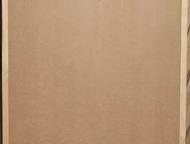 Оргалитовые двери ООО Двери 33 предлагает широкий спектр дверных блоков, соответствующие ГОСТ 6629-88, 24698-81, всех типов (ДГ, ДО, ДУ, ДН, ДНГ, ДН, Москва - Двери, окна, балконы