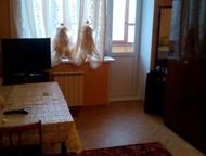Сдам однокомнатную квартиру в районе Автовокзала Сдается чистая светлая квартира, находящаяся в доверительном управлении. В квартире есть необходимый , Екатеринбург - Снять жилье