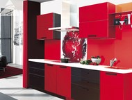 Екатеринбург: Кухни от фабрики зов мебель Кухни от фабрики зов мебель , самый большой ассортимент , который удовлетворит не только самого предвзятого покупателя но