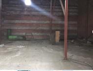 Аренда теплого склада 192м2 от собственника, Аренда теплого склада 192м2 от собственника.   Цена за объект: 48 000 руб.   Цена за м2: 250 руб.   Площа, Екатеринбург - Коммерческая недвижимость