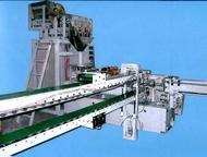 Упаковочные автоматы Производитель упаковочных машин «Пакмаш Воронеж» изготавливает упаковочное оборудование для различных продуктов. Мы сами производ, Екатеринбург - Оборудование