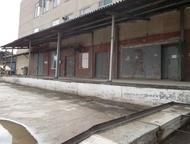 Екатеринбург: Складское помещение, 296 м² Сдаётся отапливаемое складские помещения 296 м2, 2 этаж лифт, полы ж/б плитка обеспыленная, автомобильная рампа. круг