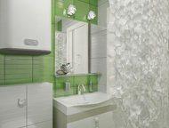 Гатчина: ремонт комнат квартир домов Все виды ремонтно- отделочных работ любой сложности. Ламинат, гипрок, штукатурка, обои. плитка, электрика. сантехника и мн