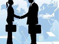 Гатчина: Регистрация ИП Одним из направлений деятельности нашей компании является регистрация бизнеса от индивидуальных предпринимателей до более серьезных орг