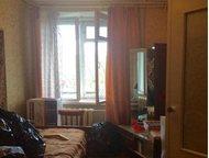 Продам 3к, кв 54м2 Продам 3-к квартиру 54 м2;, кухня 6м , комнаты (17+14+10) за 3350000 руб в г. Гатчине на ул. Новоселов д. 5, 2 этаж 5-этажного кирп, Гатчина - Продажа квартир