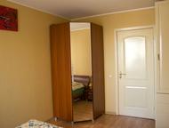 Гатчина: Сдам квартиру Квартира в отличном состоянии, после ремонта. Удобное расположение. Развитая инфраструктура. Тихий двор. Вблизи остановок транспорта. По