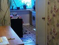 Гатчина: Продам 2 к, кв, в Гатчине Продается 2к. кв. в Гатчине, р-н Хохлово поле. 1/5 дом панельный, общая площадь 53кв. м, комнаты изолированные 16, 9+12, 3кв