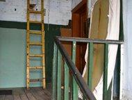 Гатчина: Продам 2 к, кв, в Гатчине (Мариенбург) Продам 2 к. кв. в деревянном доме по адресу г. Гатчина (Мариенбург)ул. Рыбакова, д. 17.   Общая площадь 39 кв.