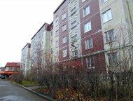Гатчина: Продам 3, к, кв, в г, Гатчина ( р-н Мариенбург) ул, Куприна Продам 3 комнатную квартиру в г. Гатчина (р-н Мариенбург) ул. Куприна 48  В 5-ти этажном п