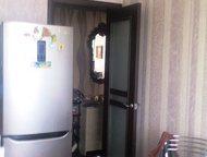 Геленджик: Продается квартира в Геленджике Краснодарского края, Расстояние до Чёрного моря 1 км. Парус Микрорайон. Год постройки: 1987, Продается квартира в Геле