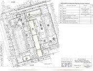 Хабаровск: Продам квартиры в новостройке Продам 1, 2, 3-х комнатные квартиры в строящемся доме в районе ост. Автопарк. Сдача дома 3 квартал 2017 года. Квартиры п