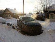 Авто отогрев Отогрев вашего автомобиля на месте, сэкономьте ваше время и деньги потраченные на эвакуацию автомобиля до автосервиса., Хабаровск - Разные услуги