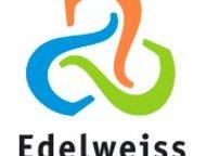 Edelweiss - доставка цветов в Хабаровске Edelweiss предлагает доставку букетов на любой вкус вашим любимым, родным и близким. Доставка в Хабаровске во, Хабаровск - Цветочные салоны