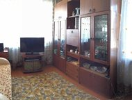 Хабаровск: Однокомнатная квартира Продается однокомнатная квартира 31кв. м. на ост. Заводская (мкрн Южный)  Продается однокомнатная квартира без балкона по ул. К