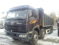 Хабаровск: Самосвал FAW 8x4 CA3312P2K2LT4E Технические характеристики  МодельCA3312P2K2LT4E  Тип кабиныFAW J5P  РазмерыДлина (мм)10 060  РазмерыШирина (мм)