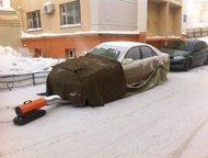 Отогрев авто Быстрый отогрев и запуск авто на месте. Прикуривание, подвоз бензина., Хабаровск - Разные услуги