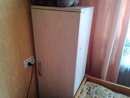 Продам шкаф-ячейку для детского сада Продам шкаф-ячейку для детского сада, изготовлена на заказ, б/у 3 месяца. Состояние отличное! Шкаф очень вместите, Хабаровск - Мебель для детей